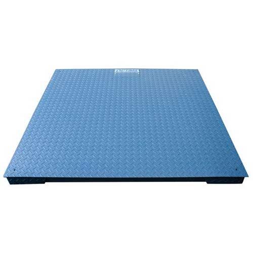 Optima-Scale-NTEP-Floor-Pallet-Scale