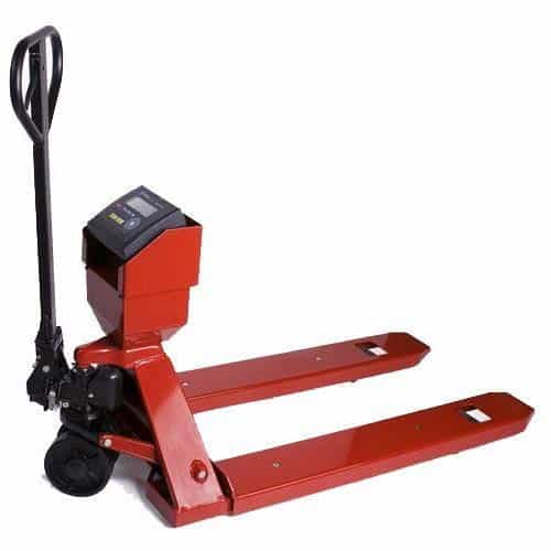 Prime-Scales-PS-5000PJ-low-profile-pallet-scale-jack