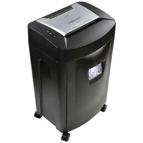 Royal-1840MX-commercial-grade-shredder-machine