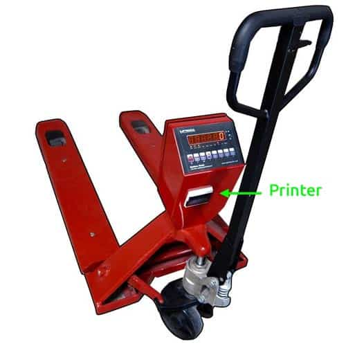 Selleton-Industrial-Warehouse-Pallet-Jack-Scale