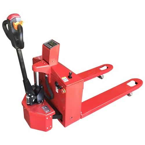 Selleton-electric-motorized-pallet-jack-scale