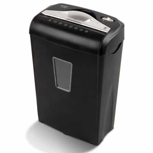 aurora-au870ma-high-security-home-shredder