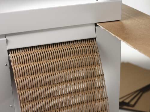 cardboard-shredder-perforator-thumb