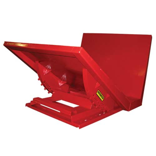 open-side-self-dumping-hopper