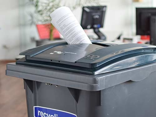 paper-shredding-services-thumb