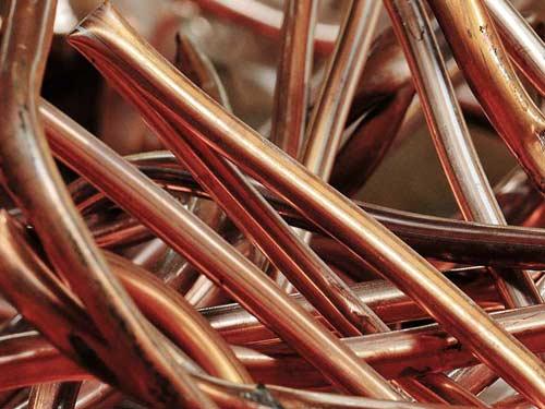 scrap-metal-recycling-thumb