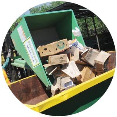self-dumping-hopper-cardboard-dumpster