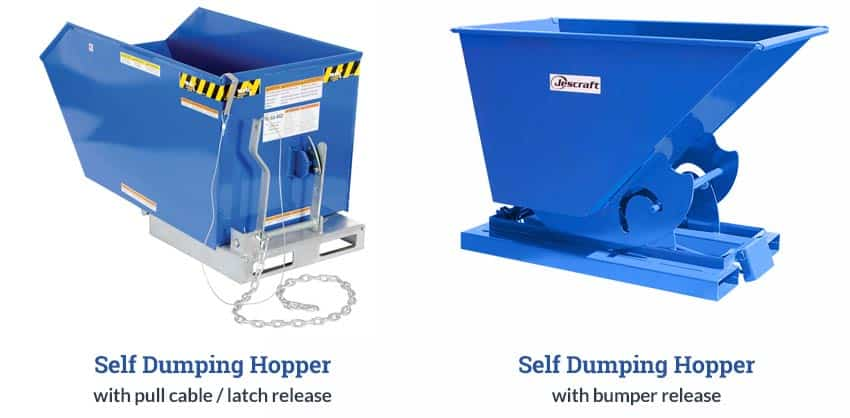 self-dumping-hopper-with-cable-latch-bumper-difference