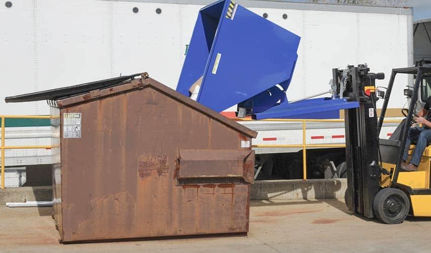 vestil-self-dumping-hopper-forklift-truck