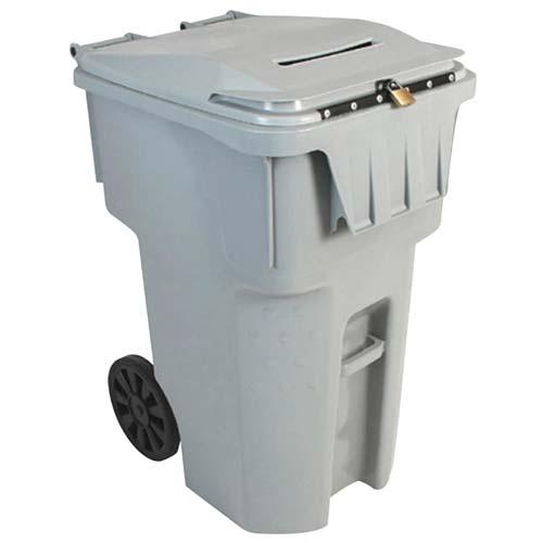 HSM-65-Gallon-Shredder-Bin