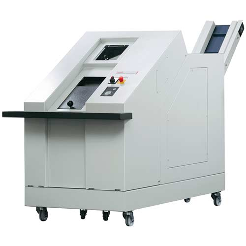 HSM-Classic-Industrial-Hard-Drive-Shredder-HDS230-1