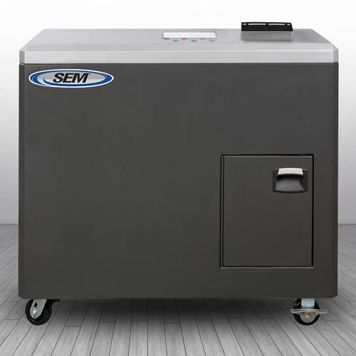 Hard-Drive-Shredder-Model-0315HDD-1.5-ENTERPRISE