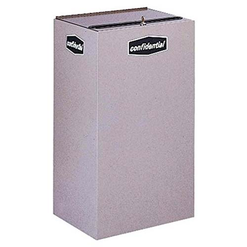 Rubbermaid-Collect-A-Cube-Recycling-Containers-with-Lock
