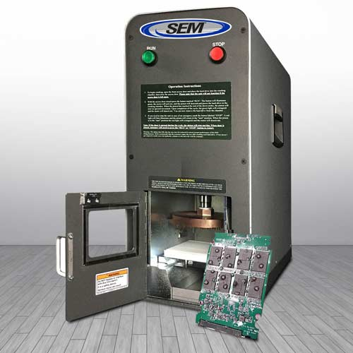 SEM-Model-0101-with-SSD-Kit-Crusher
