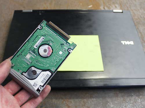 computer-recycling-laptop