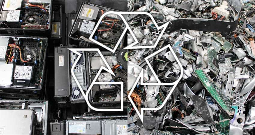 e-waste-computer-recycling
