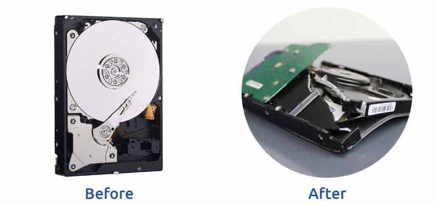 hard-drive-crusher-before-after