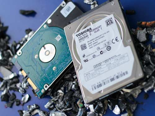 hard-drive-shredding-hdd-destruction