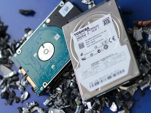hard-drive-shredding-hdd-destruction