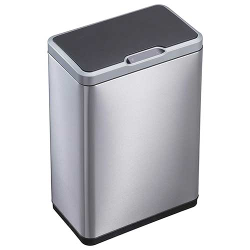 EKO-92785-1-Mirage-Motion-Sensor-Touchless-Trash-Can