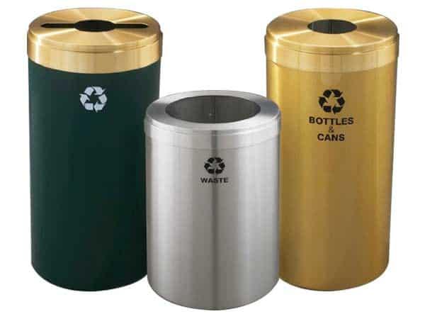 Glaro-RecyclePro-Value-Series
