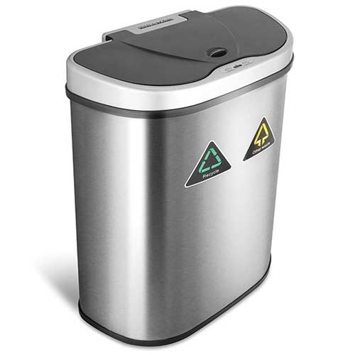 Ninestars-DZT-70-11R-automatic-trash-can-recycler