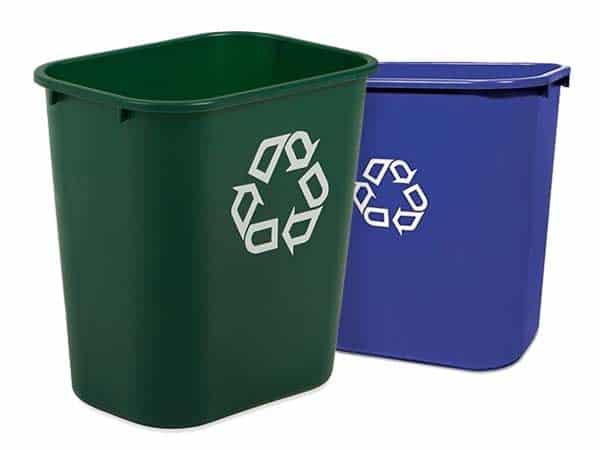 Rubbermaid-Commercial-Deskside-Recycler