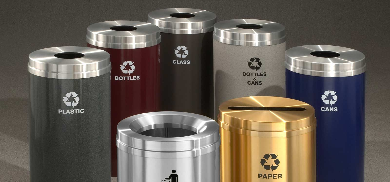 commercial-office-trash-cans-header