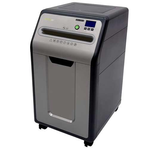GoECOlife-GMC225PI-micro-cut-p-5-shredding-machine