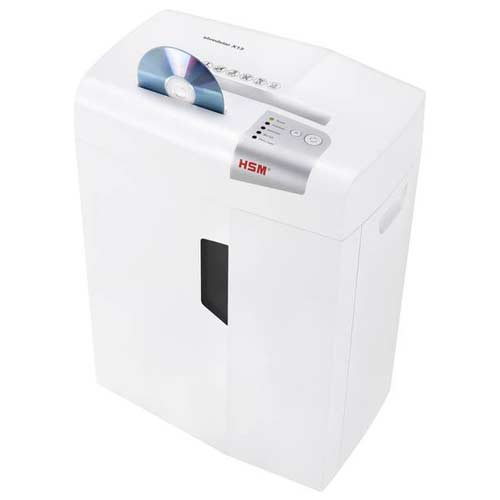HSM-shredstar-S25-strip-cut-paper-shredder