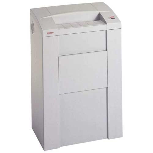 Intimus-602SF-High-Security-P-6-paper-shredder