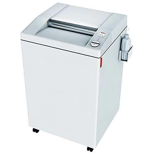 MBM-Destroyit-4005-micro-cut-shredder-P-7