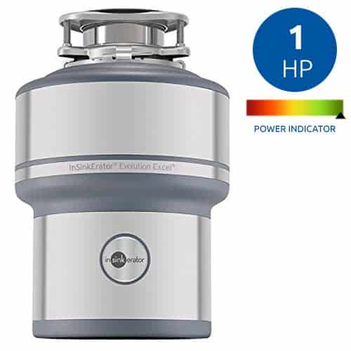 InSinkErator-Evolution-Excel-1-hp-kitchen-disposer