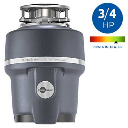 InSinkErator-Garbage-Disposal-Evolution-Compact