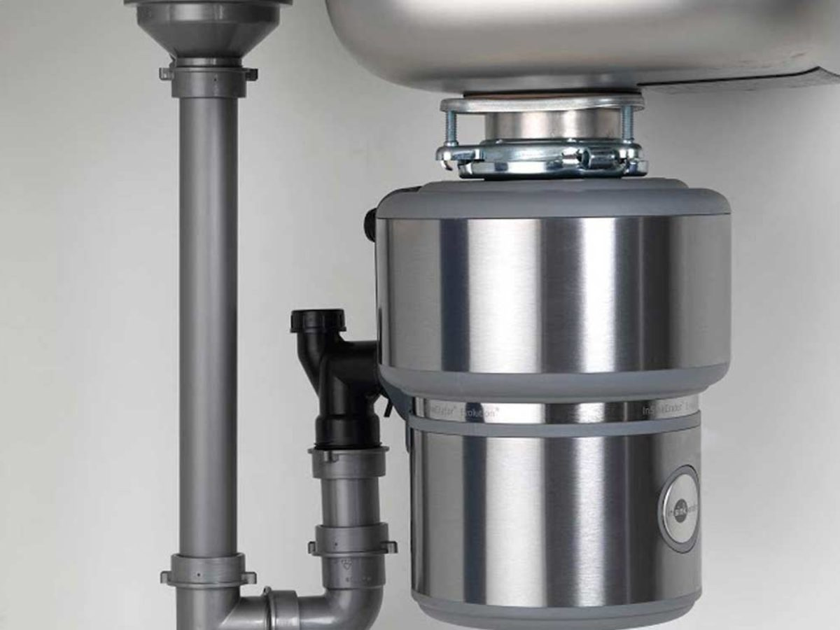 Best Garbage Disposals For Home Recommendations Guide