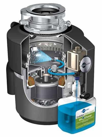 garbage-disposal-for-septic-tank-insinkerator