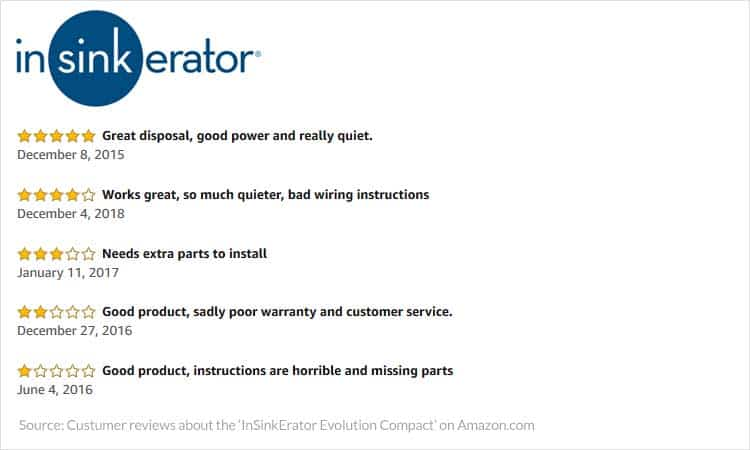 insinkerator-customer-reviews-amazon