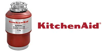 kitchenaid-garbage-disposals-for-food-waste