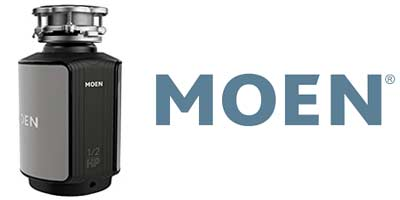 moen-garbage-disposals-for-food-waste