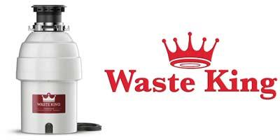 waste-king-garbage-disposals-for-food-waste