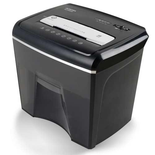 Aurora-AU1200XD-Compact-Desktop-Style-shredder