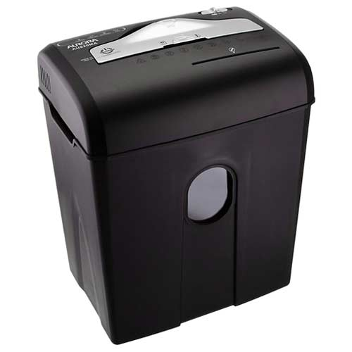 Aurora-AU820MA-small-high-security-shredder
