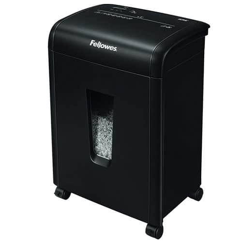 Fellowes-Microshred-62MC-shredder