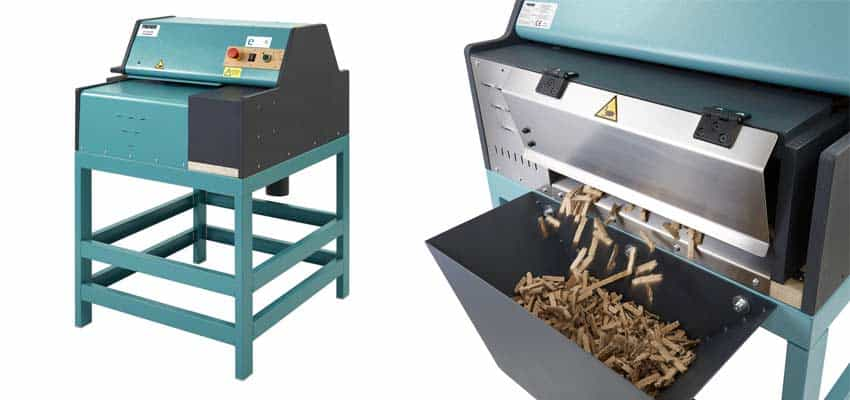 cardboard-shredder-example-cp424cmi