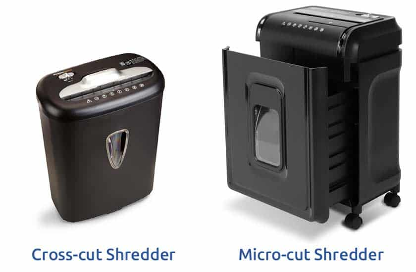cross-cut-paper-shredder-and-professional-micro-cut-shredder