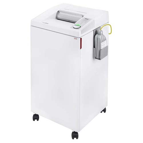 ideal.-2604-Cross-Cut-Centralized-Office-Shredder