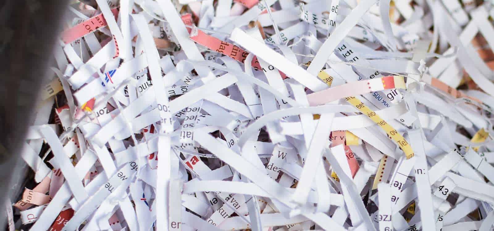 micro-cut-vs-cross-cut-paper-shredder-machine-p4-p5-security-levels