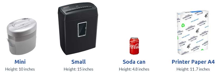 paper-shredder-comparison-products