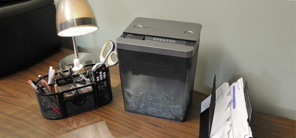 small-paper-shredder-header