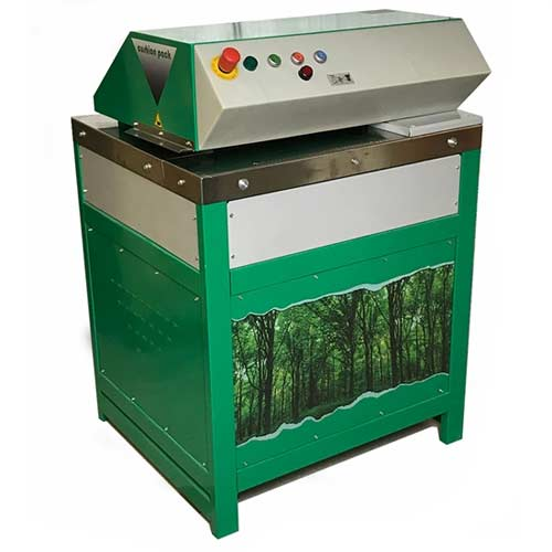AABES-Cushion-Pack-CP440-Series2+-High-Capacity-Corrugated-Shredder